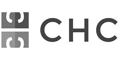 CHC Hydronics