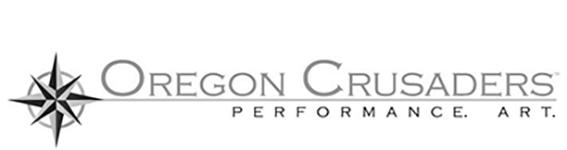 Oregon Crusaders